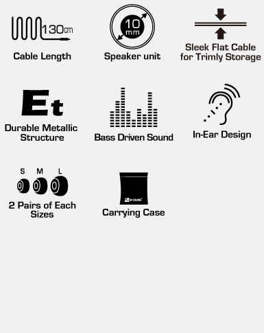 Apple Lightning Cable Wiring Diagram together with Audio Jack Wiring Diagram additionally Viewtopic likewise Usb cable to head phone jack in addition Apple 30 Pin Wiring Diagram. on wiring diagram apple usb cable